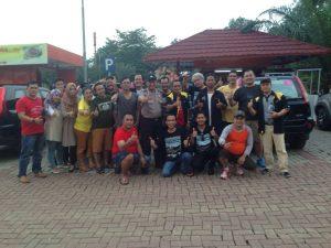 IMG-20160522-WA0035