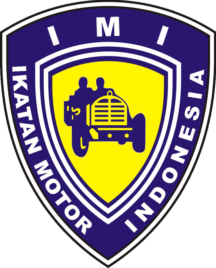 Ikatan Motor Indonesia
